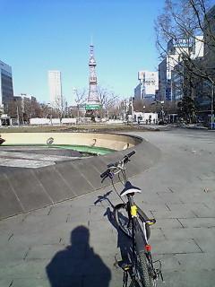 20110408154507.jpg