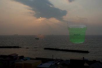 soda001.jpg
